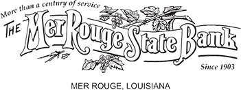 MerRouge State Bank - Mobile
